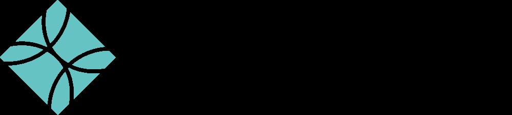 TOMONiロゴ