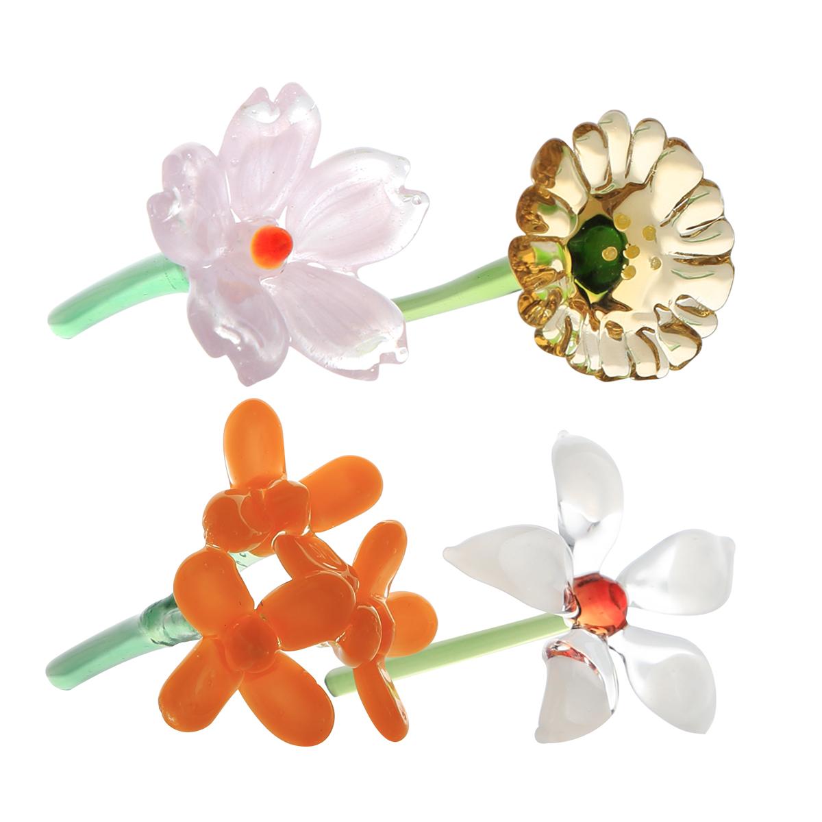 四季の花 (付属品)