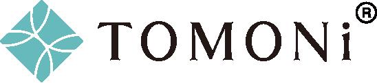 TOMONi®