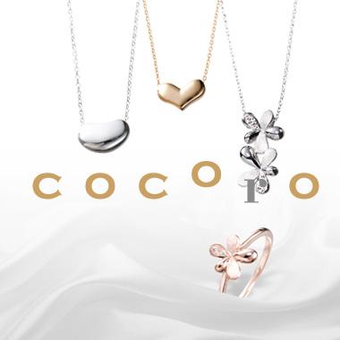 COCORO-こころ-