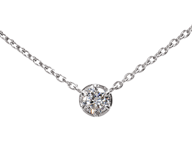 BP004-ダイヤモンド-